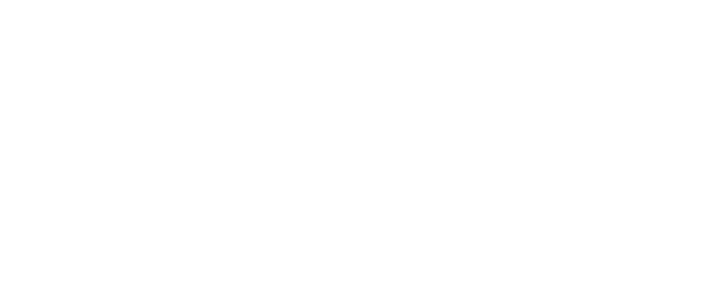 Filterlook Lightroom Presets for Desktop and Mobile