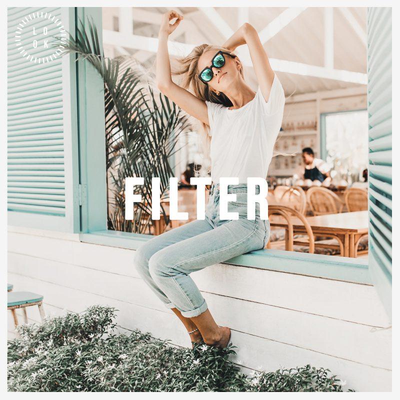 Filterlook-Lightroom-Presets-Filter-Collection