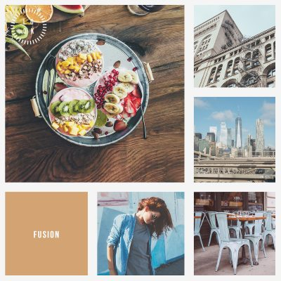 Filterlook-Lightroom-Presets-Fusion-Collection
