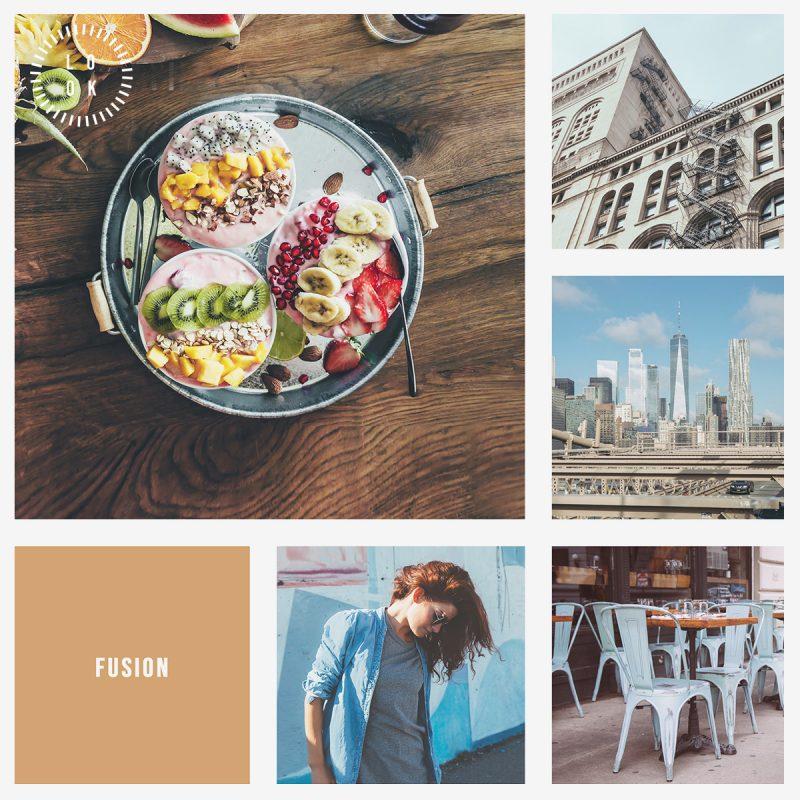 Filterlook-Lightroom-Presets-Fusion-Collection
